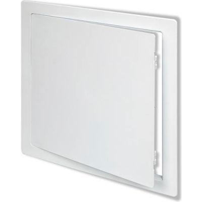 Plastic Access Door - 14 x 14