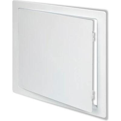Plastic Access Door - 14 x 29