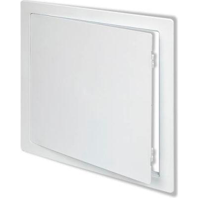 Plastic Access Door - 22 x 22