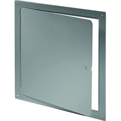 Surface Mounted Access Door - 16 x 16