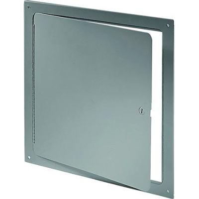 Surface Mounted Access Door - 24 x 24