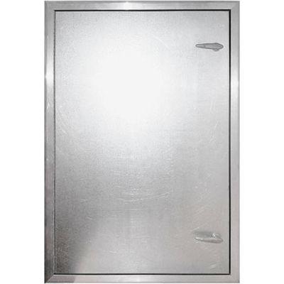Walk Through Access Door - 24 x 60