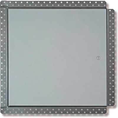 Access Door With Drywall Taping Bead - 8 x 8