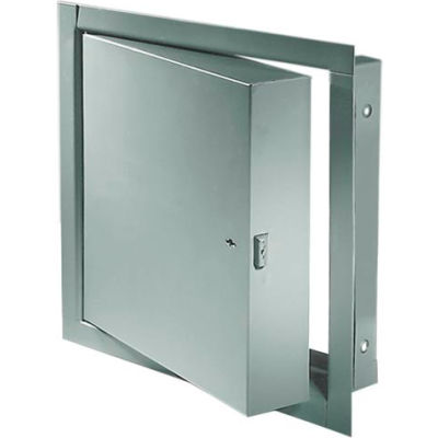 Fire Rated Access Door For Walls & Ceilings - 22 x 30