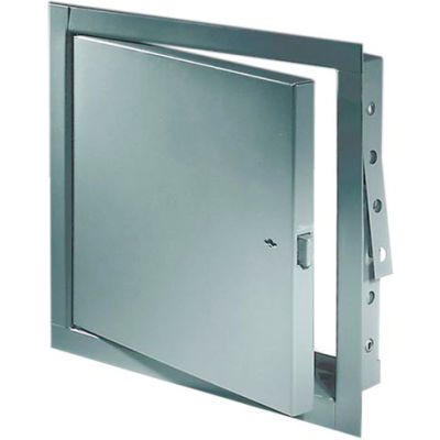 Fire Rated Access Door For Walls - 30 x 30