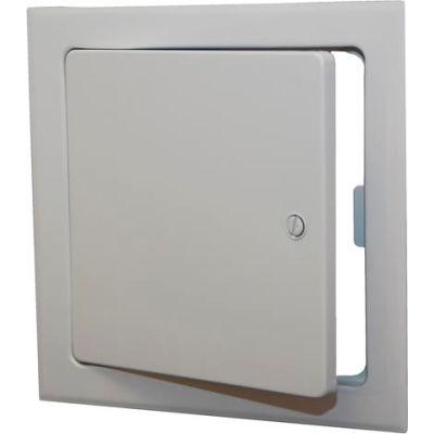 Metal Access Door - 6 x 6