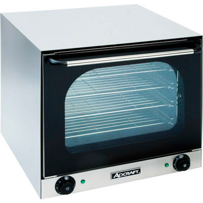 Commercial Appliances Convection Ovens Adcraft Coh