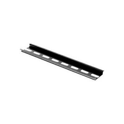 Advance Controls 104205 Din Rail 2 Meters, Standard 35mm - Min Qty 5