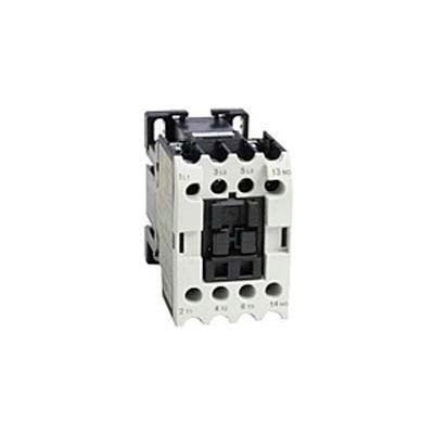 Advance Controls 134749 CK09.422 Contactor, 2NO+2NC Poles, 575V