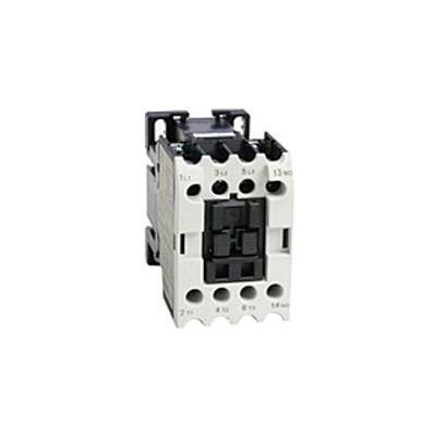 Advance Controls 134758 CK12.301 Contactor , 3-Pole, 460V