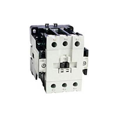 Advance Controls 134832 CK65.322 Contactor, 3-Pole, 230V