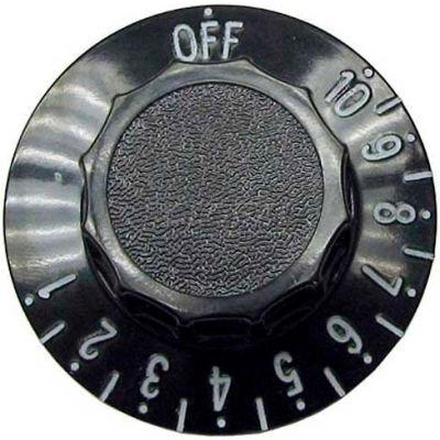 Thermostat Knob For Roundup, ROU2100133