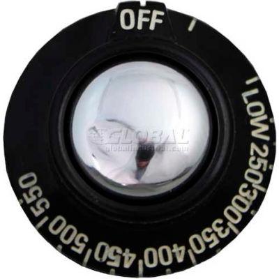 Knob - Thermostat For Southbend, SOU1188449