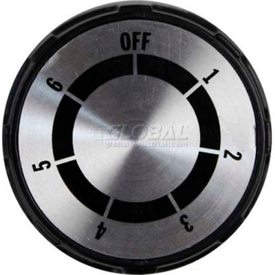 Knob Assembly For Star, STAP9-70701-41