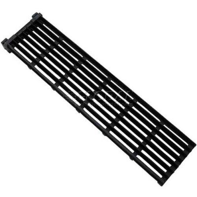Top Grate For Bakers Pride, BKPT1212A