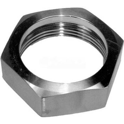 Hex Nut For Cleveland, CLEFI05180-3
