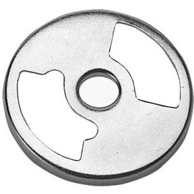 Air Mixer Plate For American Range, A14037