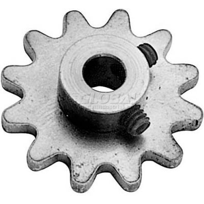 Sprocket Assembly 12T For Lincoln, LIN69787SP