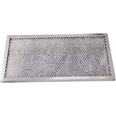 Filter For Southbend, SOU1062599