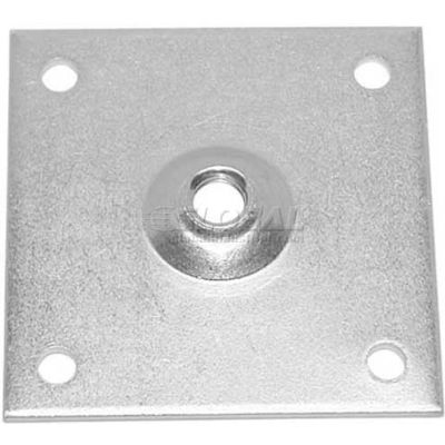 Mounting Plate For TRUE, TRU830416