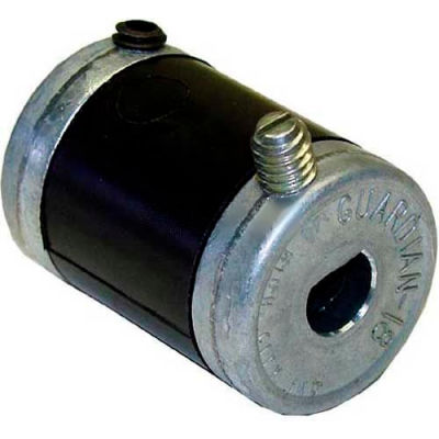 Coupling For Lincoln, LIN369190