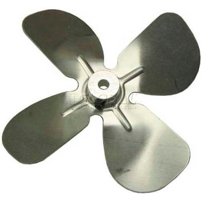 Fan Blade For Carter Hoffman, CAR18603-5017