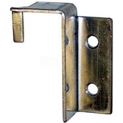 Top Door Hinge For American Range, AMRA99219
