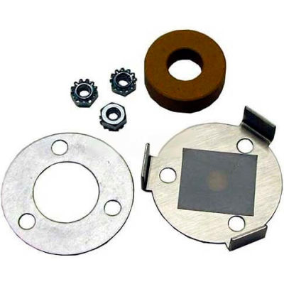 Bearing And Retainer Kit For Roundup, ROU2100256