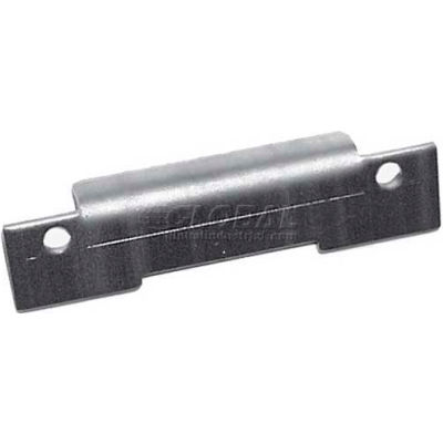 Plate, Pivot For Middleby, MID35900-0169
