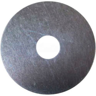 Shim For Berkel, BER403275-00030