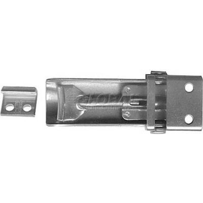 Catch & Latch, Door For Lincoln, LIN369501