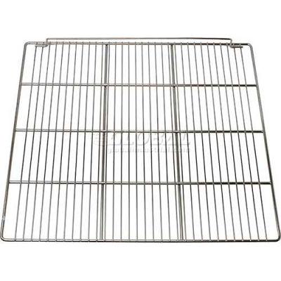 Shelf 23 1/2'' x 24 1/2'' For Masterbilt, MAB02-71584