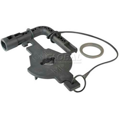 Tool Assembly For Robot Coupe, ROB89662
