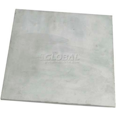 Top Plate For Star, STAPS-GR0350