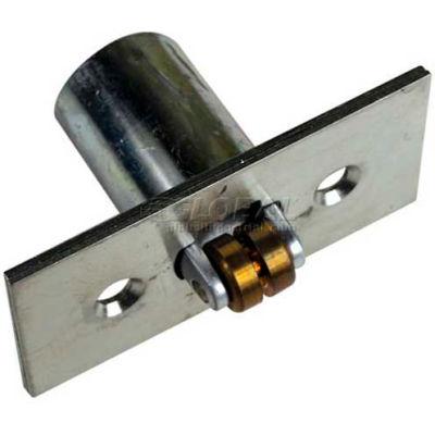 Door Roller For APW, APW8716100