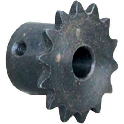 Motor Sprocket For Hatco, HATX05.09.057.00