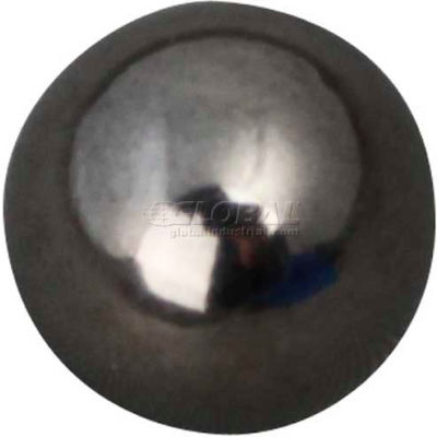 S/S Ball For Lincoln, LIN350568