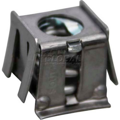 Receptacle - Snap-In For Lincoln, LIN369373