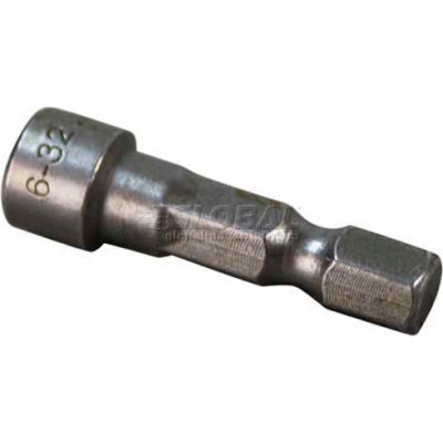 Drive Bit - Specialty For Amana, AMN20001136