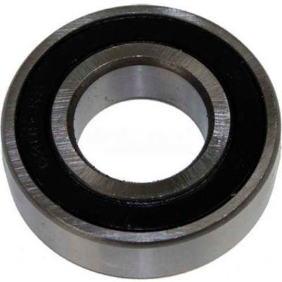 Bearing For Berkel, BER402375-00103