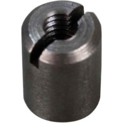 Nut - Knife Tension For Berkel, BER403375-00990