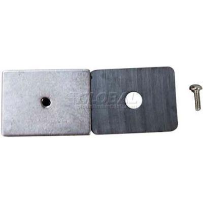 Magnet - 2-Piece For Berkel, BER404375-00026