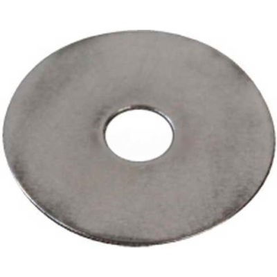 Shim - Metal For Berkel, BER403275-00040