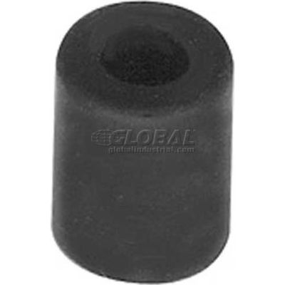 """Foot 3/4""""H Recessed Hole F/Screw For Waring, WAR002891"""