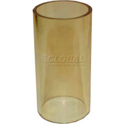 Tube For Cleveland, CLES1040190388
