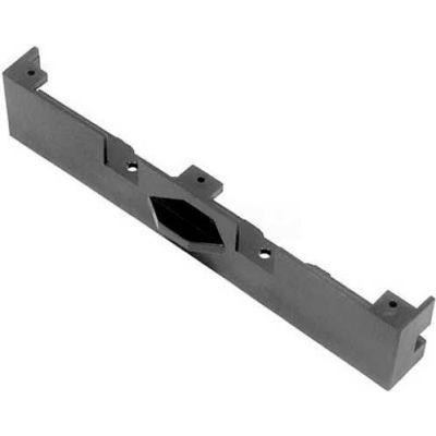 Toaster Base For Star, STA2L-3102164