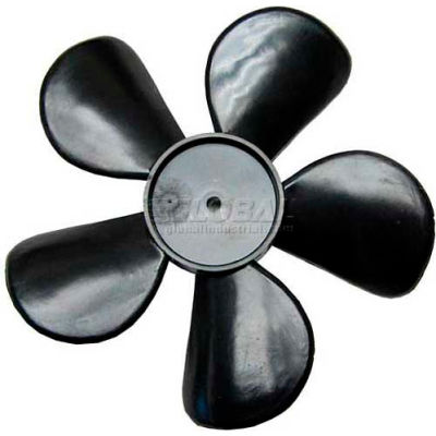 "Fan Blade 5-1/2"", CW For Delfield, DEL3517356"
