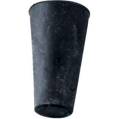 Plug (Sanoprene) For Hoshizaki, HOS4A0176-01