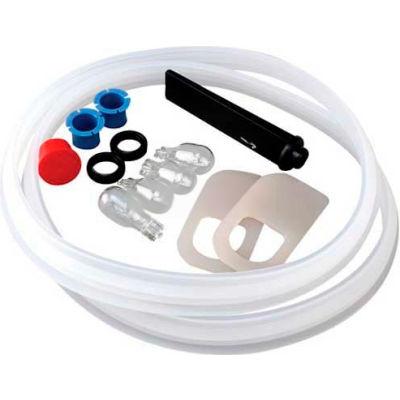 Ultra 2 Prev Maintenance Kit For Bunn, BUN34245.0000