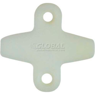 Stop Pad For Robot Coupe, ROB29238